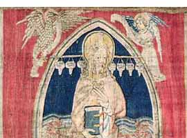 apocalypse_of_angers_tapestry-1380ad.jpg